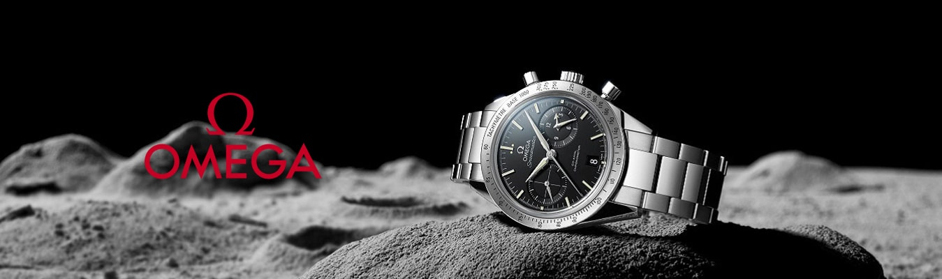 7e9cae23889 Omega Watches-The Most Popular Brand in Kuwait