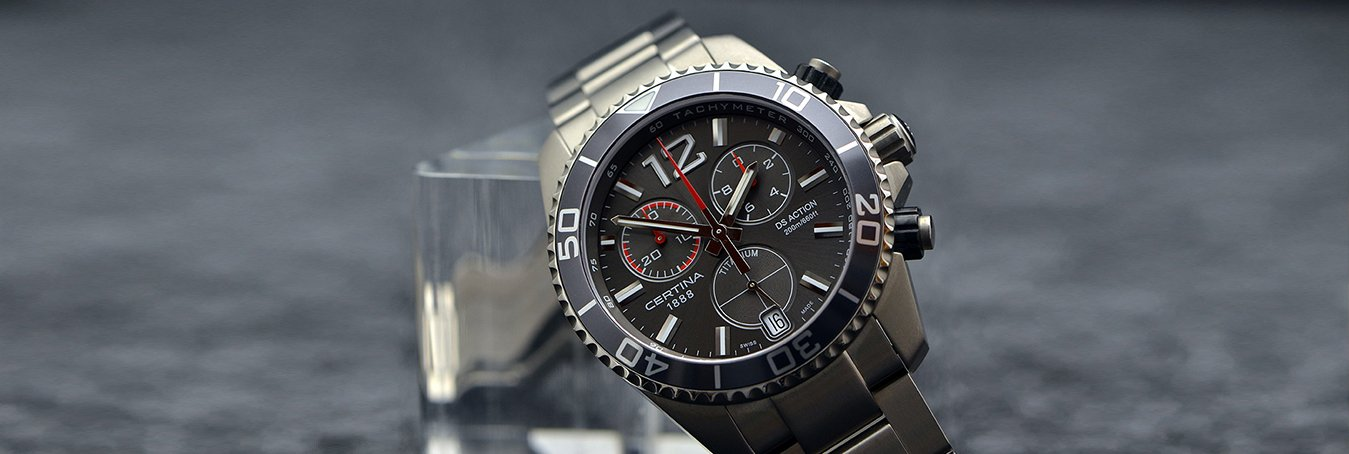 Luxury Watches and Jewelry Store - Morad Behbehani Group at