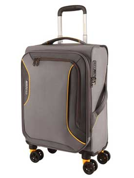 american tourister bags