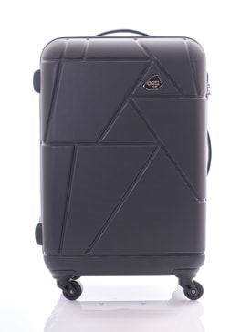 Kamiliant luggage
