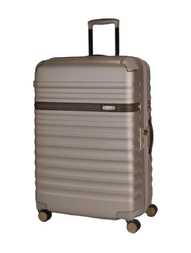 Best samsonite bags