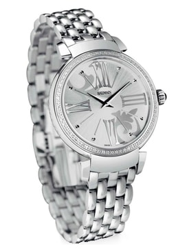 Best balmain watch