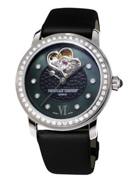 Best Frederique Constant watch
