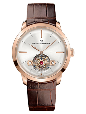 Best girard perregaux watch