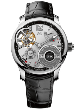 Best greubel forsey watch