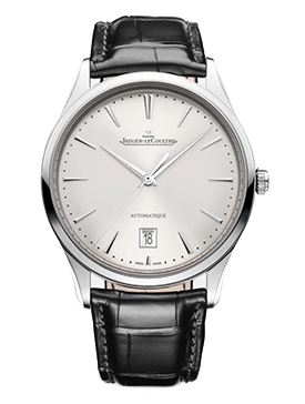 Best Jaeger Le Coultre watch
