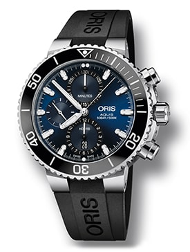Best oris watch